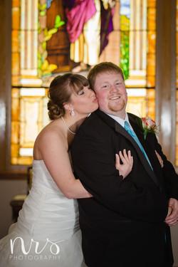 Wedding-J&E 391.jpg