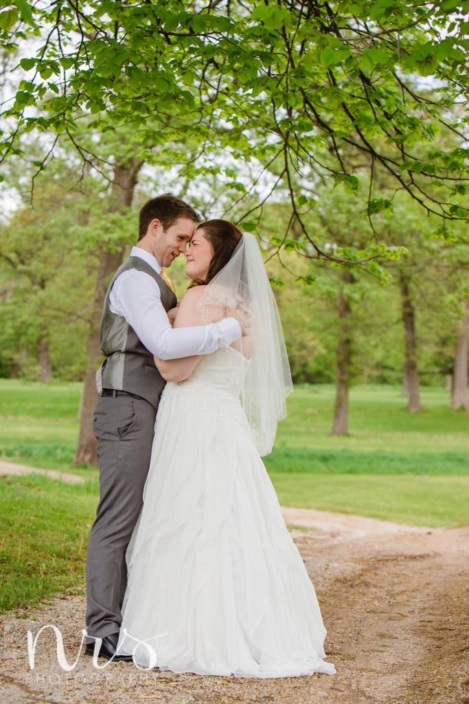 Wedding-B&A 258.jpg
