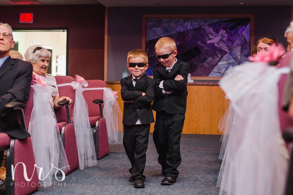 Wedding-R&K 418.jpg