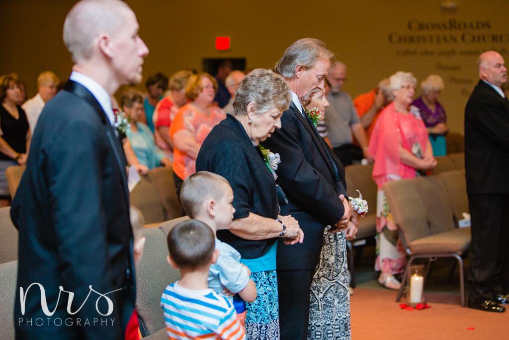 Wedding-A&J 479.jpg