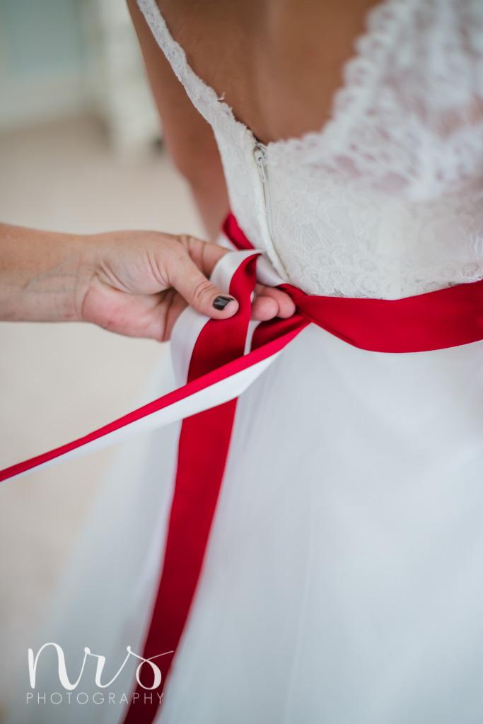 Wedding-Ruwe 064.jpg