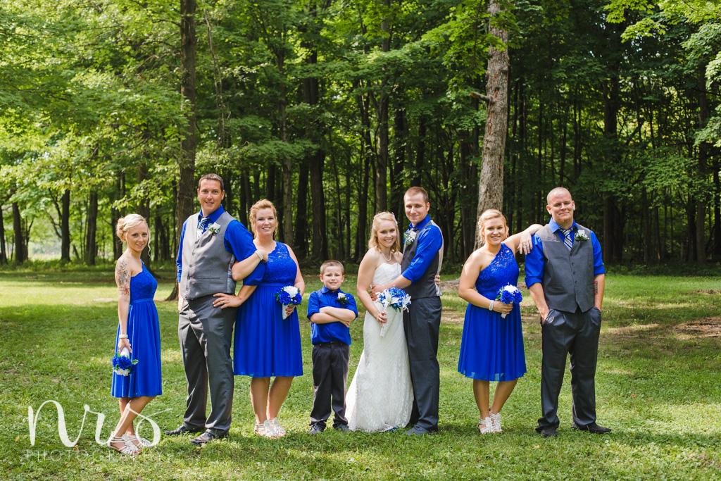 Wedding-D&J 662.jpg