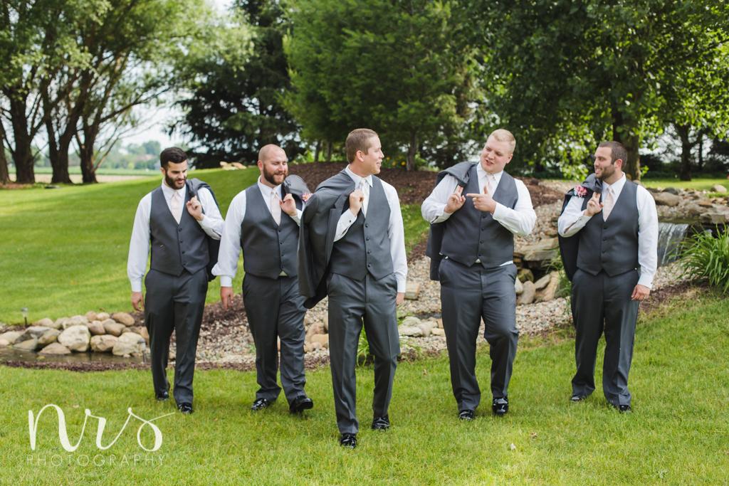 Wedding-J&K 175.jpg