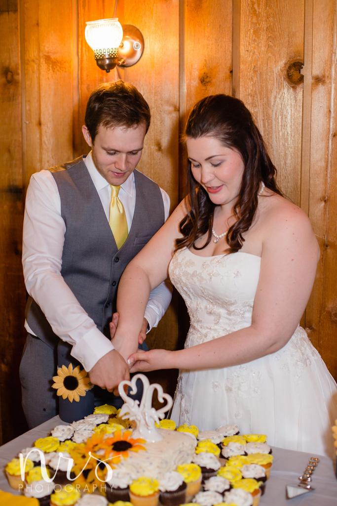 Wedding-B&A 914.jpg