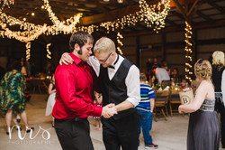 Wedding-Ashley&Bousche 1249.jpg