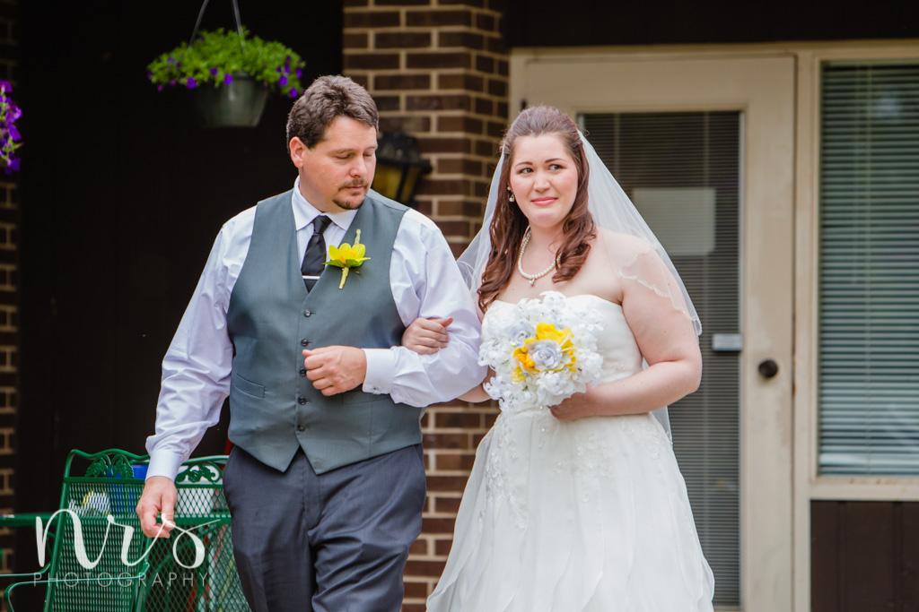 Wedding-B&A 576.jpg
