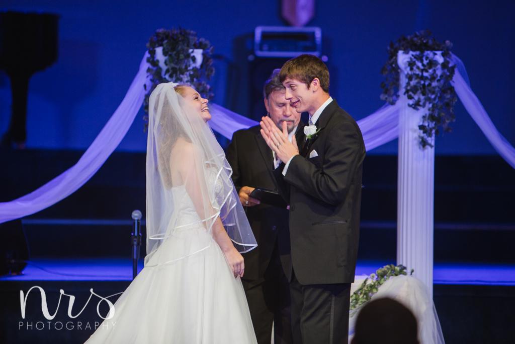 Wedding-R&K 542.jpg