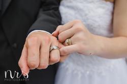 Wedding-R&K 850.jpg