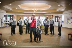 Wedding-A&J 072.jpg