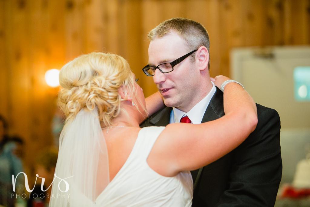 Wedding-A&J 1029.jpg