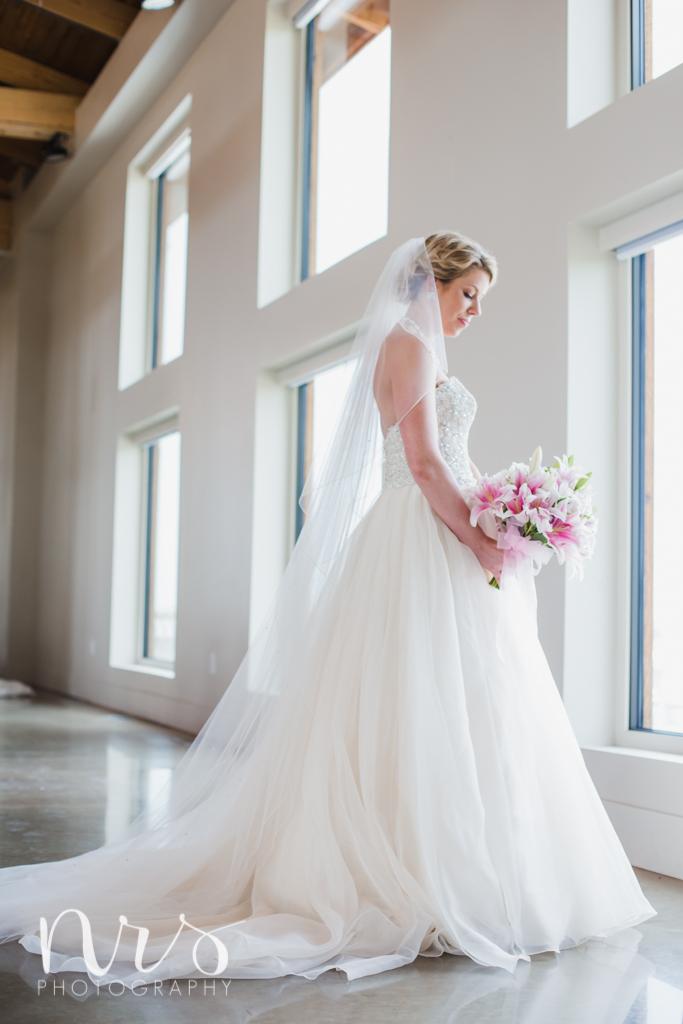Wedding-J&K 236.jpg