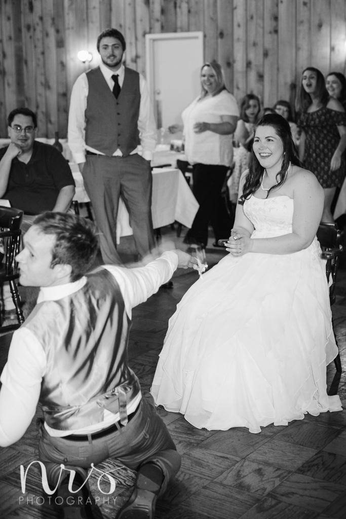 Wedding-B&A 1034.jpg