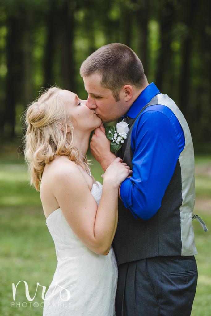 Wedding-D&J 700.jpg