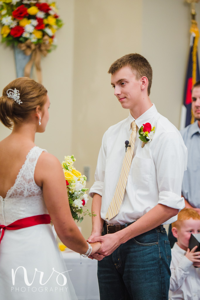 Wedding-Ruwe2 072.jpg