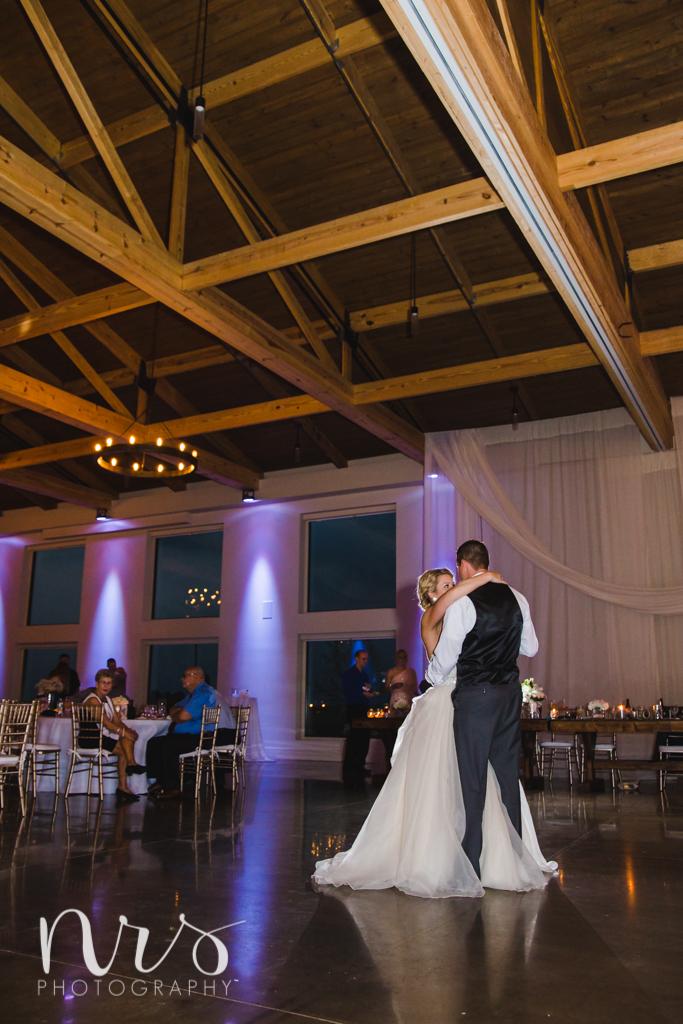 Wedding-J&K 879.jpg
