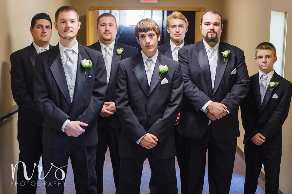 Wedding-R&K 110.jpg