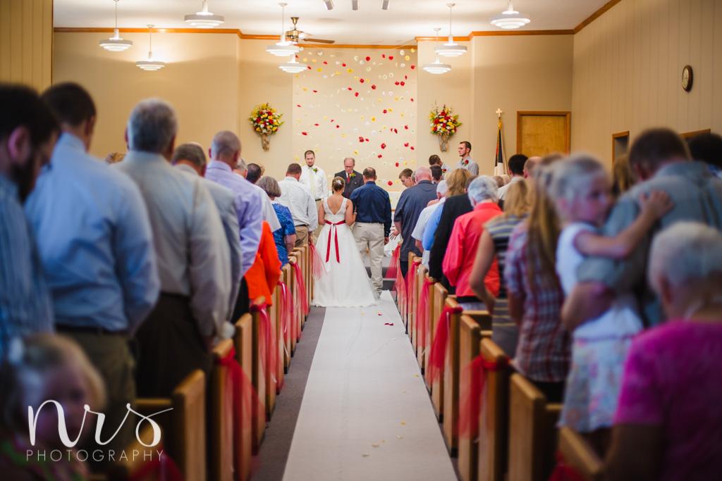 Wedding-Ruwe2 063.jpg