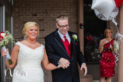 Wedding-A&J 559.jpg