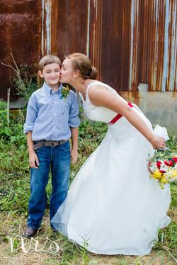 Wedding-Ruwe 378.jpg