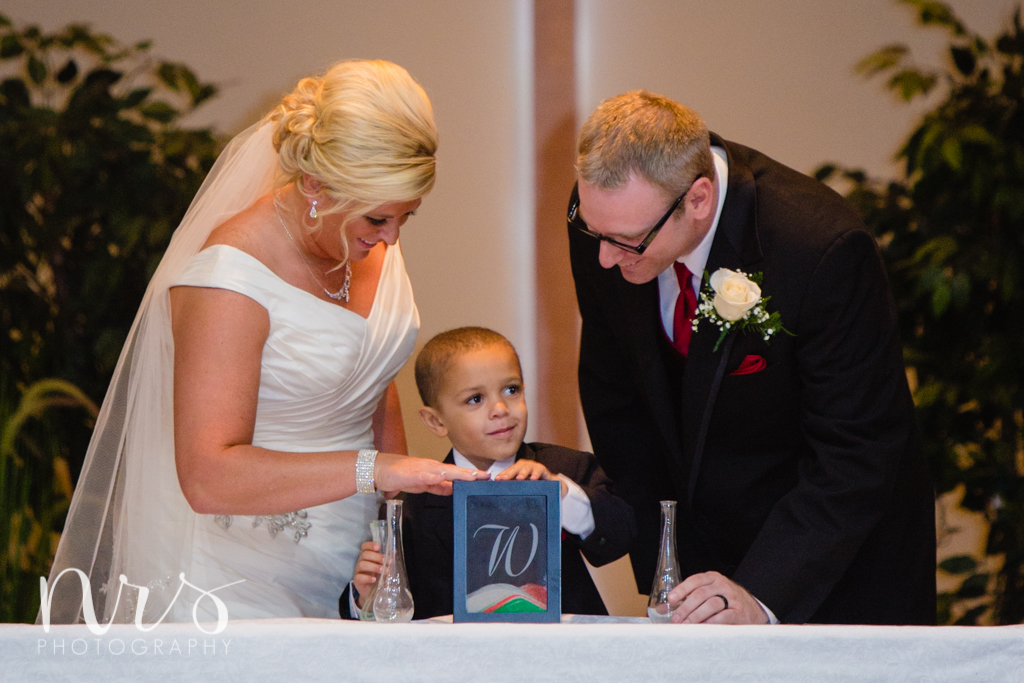 Wedding-A&J 442.jpg