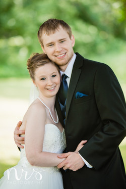 Wedding-SM 307.jpg