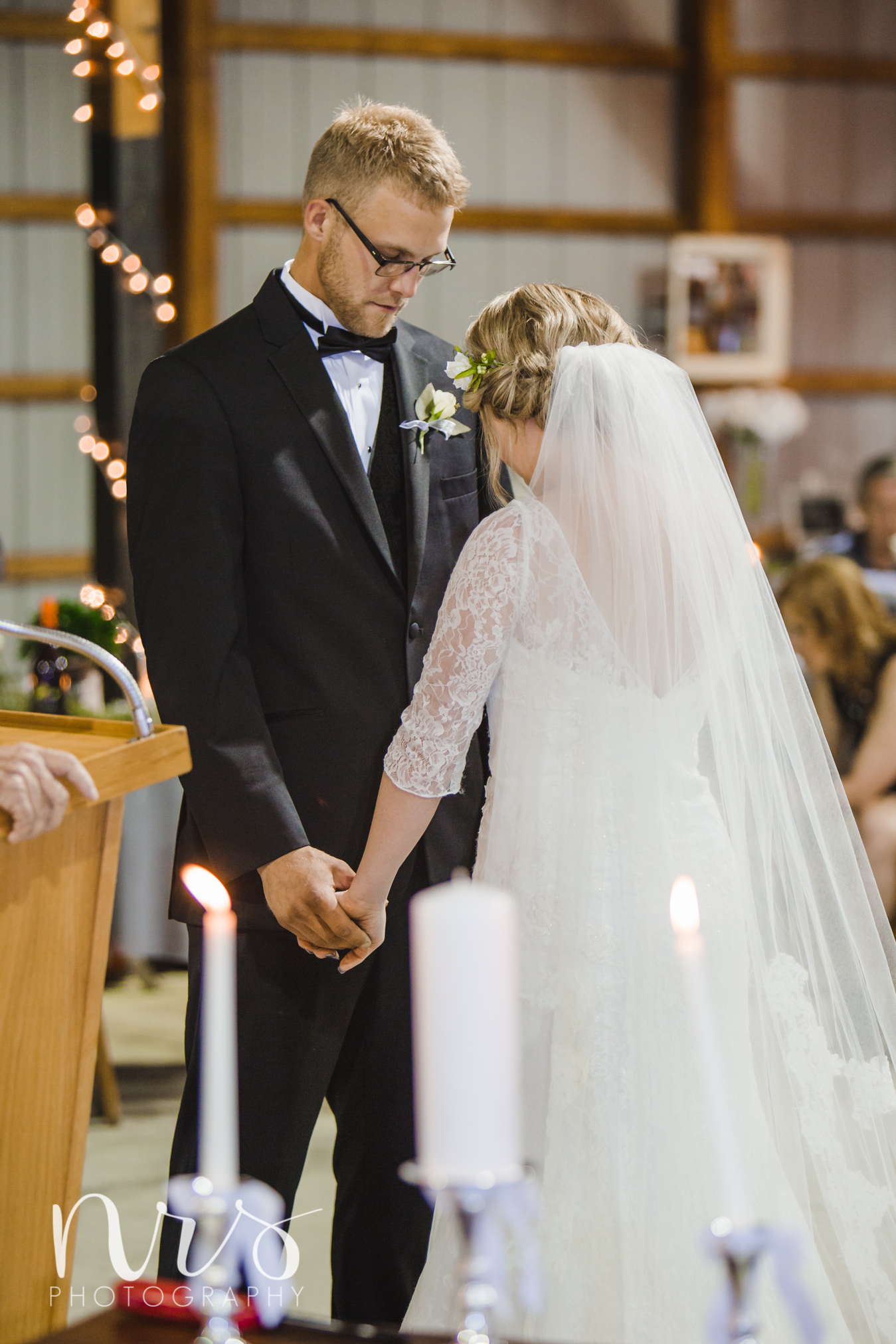 Wedding-Ashley&Bousche 496.jpg