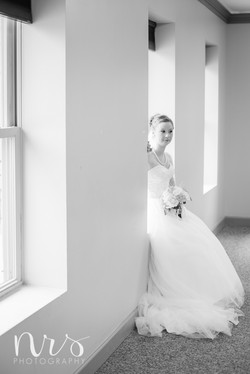 Wedding-SM 241.jpg