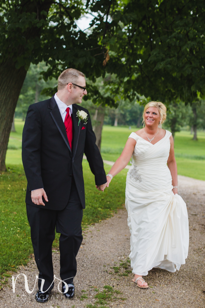 Wedding-A&J 967.jpg