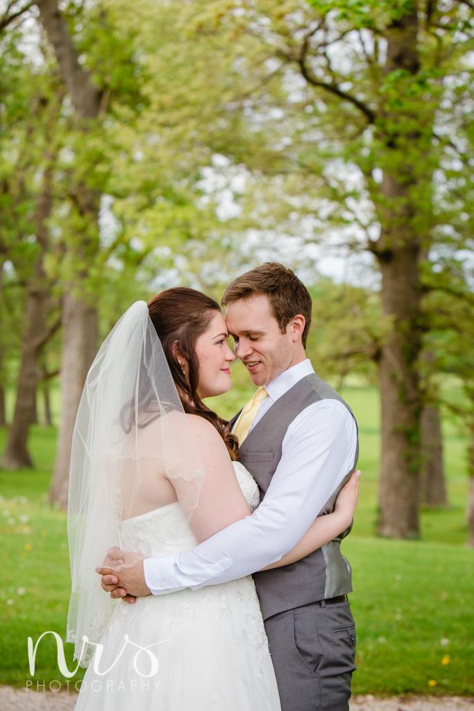 Wedding-B&A 204.jpg