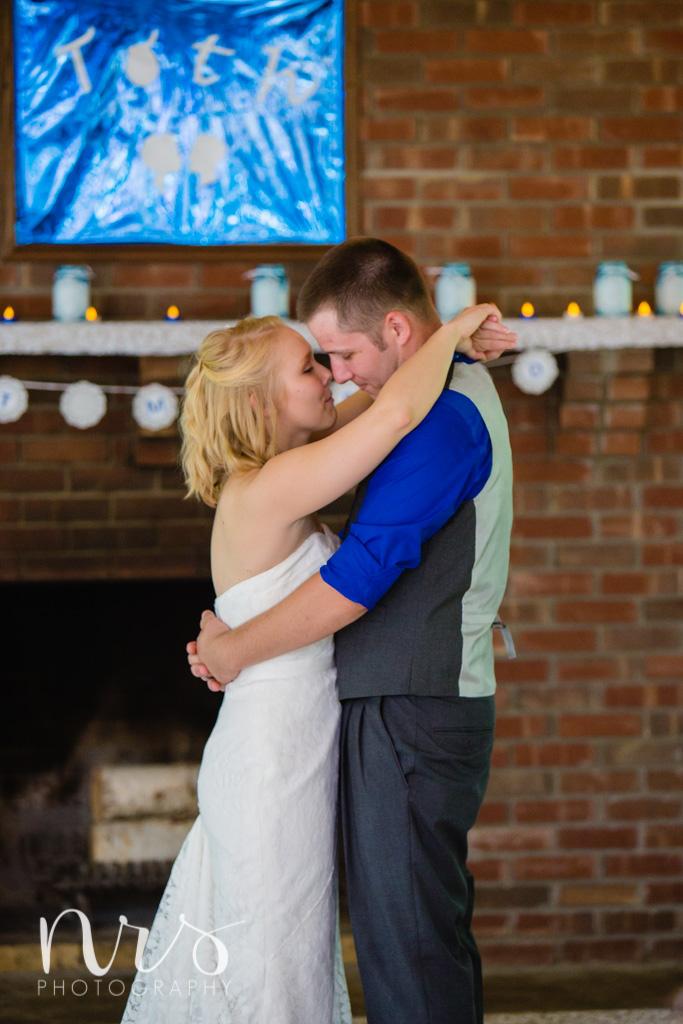 Wedding-D&J 786.jpg