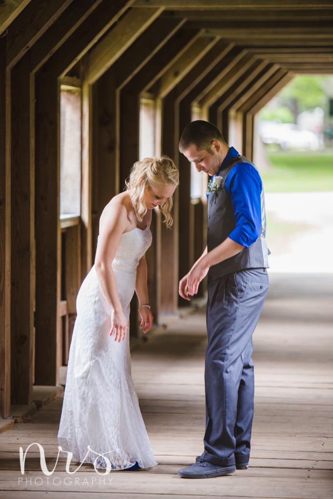 Wedding-D&J 233.jpg