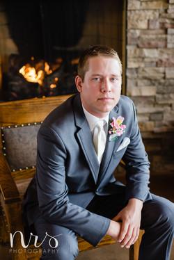 Wedding-J&K 242.jpg