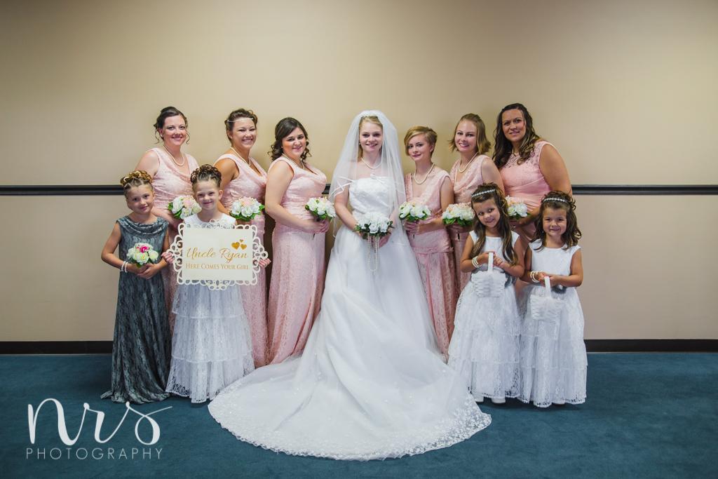 Wedding-R&K 196.jpg