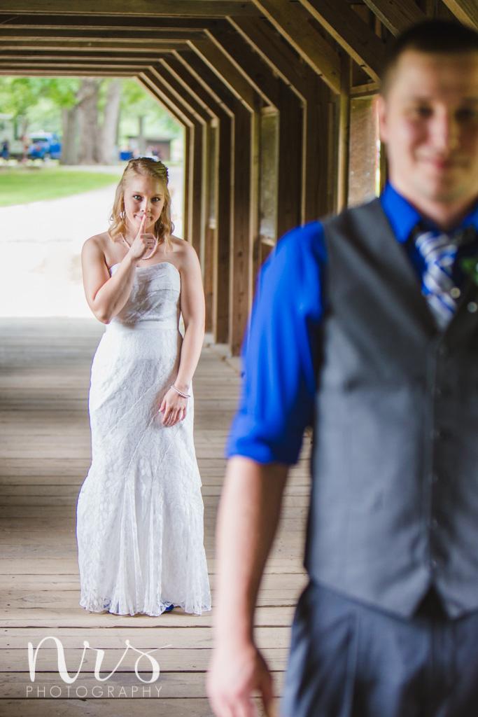 Wedding-D&J 217.jpg