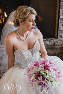 Wedding-J&K 209.jpg