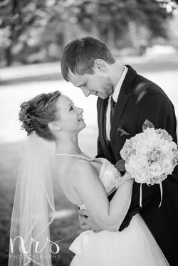 Wedding-SM 366.jpg