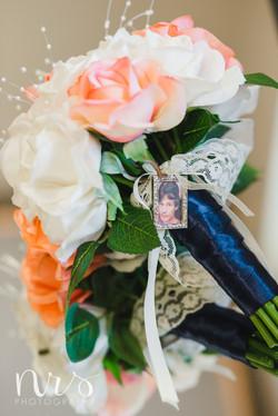 Wedding-SM 052.jpg