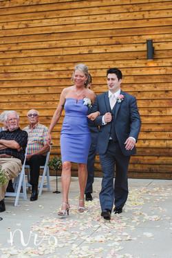 Wedding-J&K 376.jpg