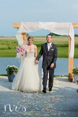 Wedding-J&K 512.jpg