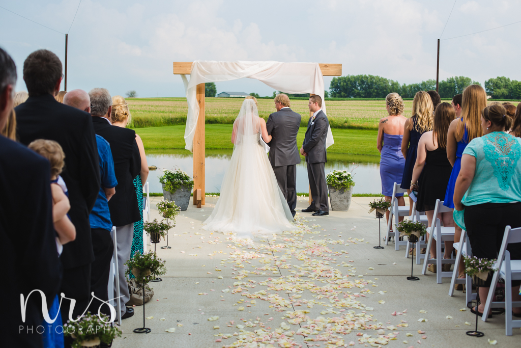Wedding-J&K 419.jpg