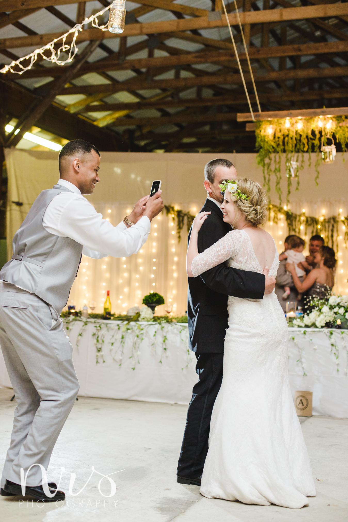 Wedding-Ashley&Bousche 1045.jpg