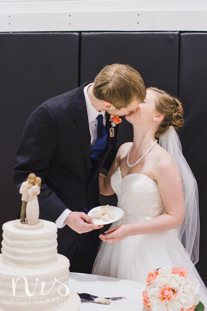 Wedding-SM 910.jpg