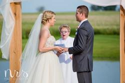Wedding-J&K 482.jpg