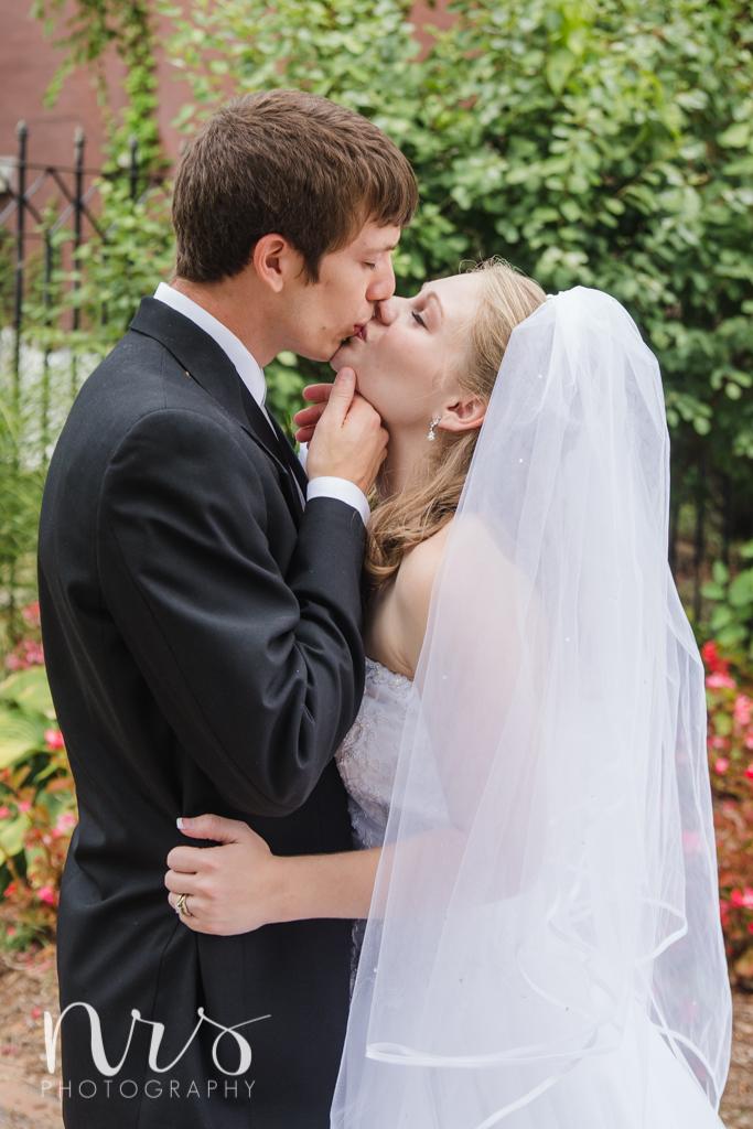 Wedding-R&K 840.jpg