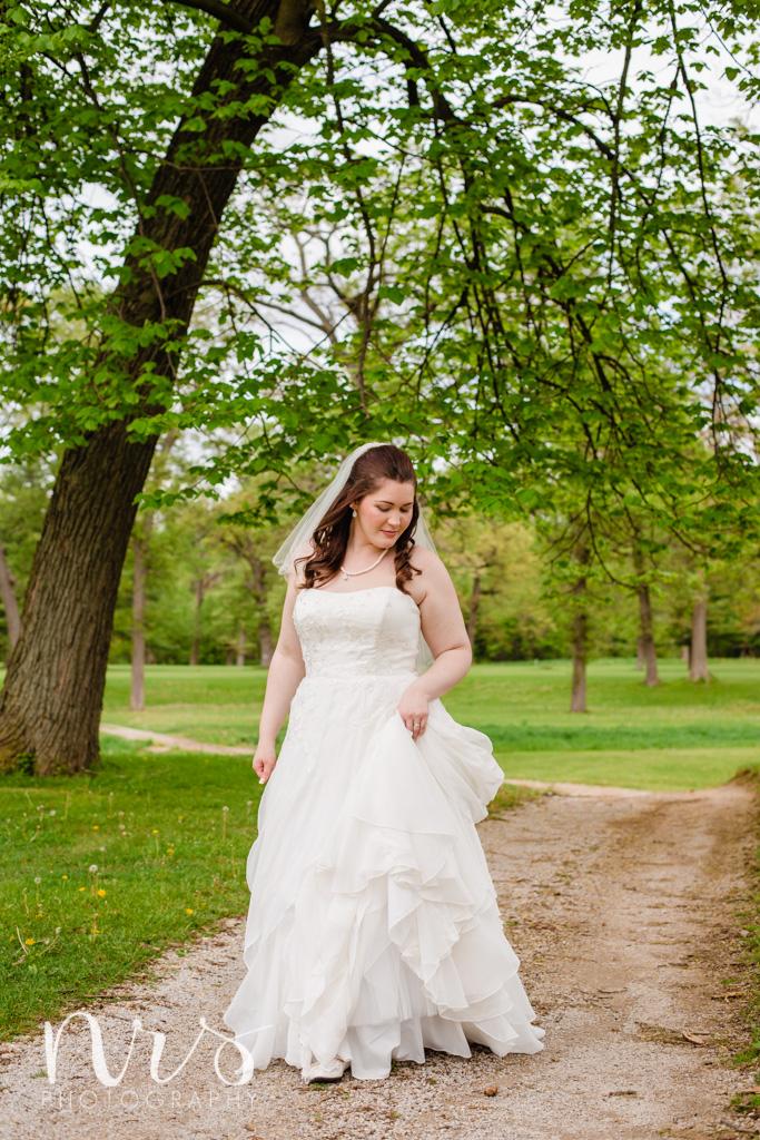Wedding-B&A 286.jpg