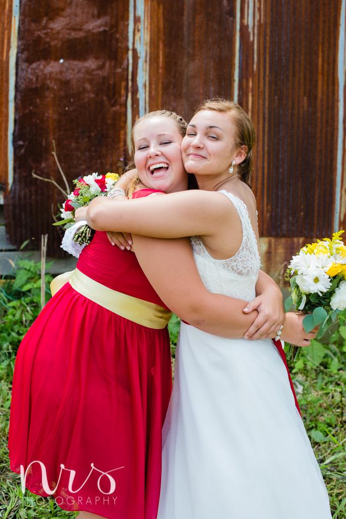 Wedding-Ruwe 368.jpg