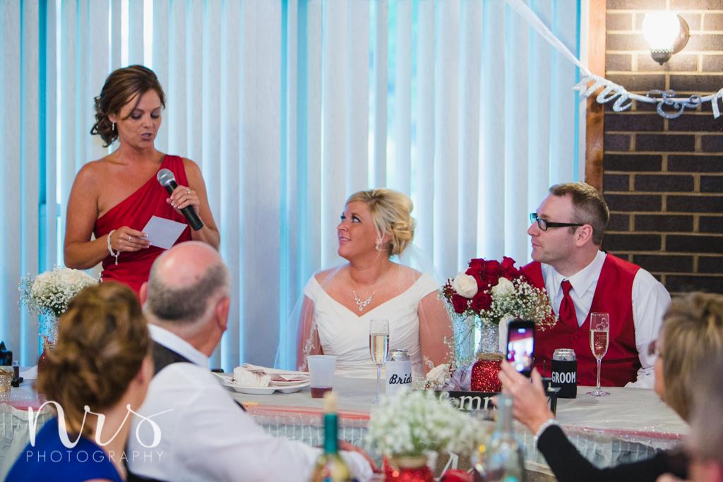 Wedding-A&J 873.jpg
