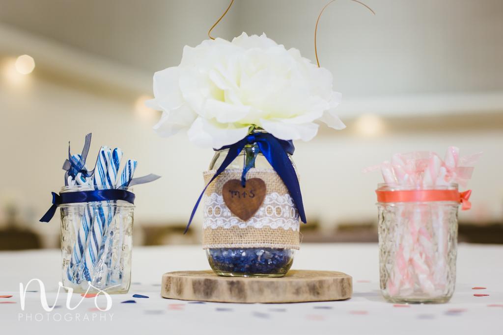 Wedding-SM 025.jpg