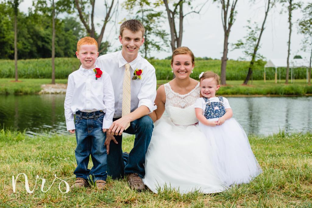 Wedding-Ruwe 496.jpg