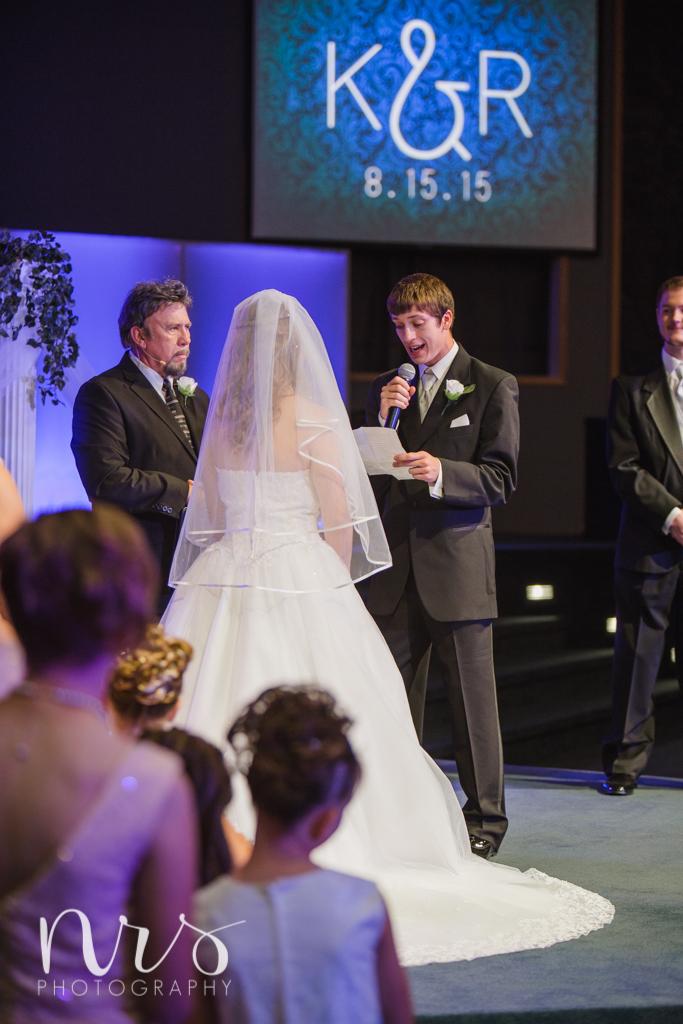 Wedding-R&K 485.jpg